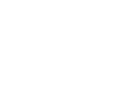 I'm Immortelle logo transparent